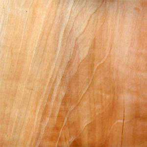 Placages de bois