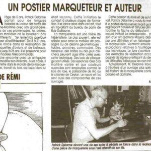Livre - 1998
