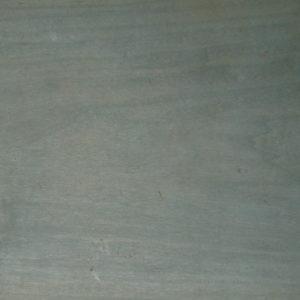 Bleu clair sycomore teinté