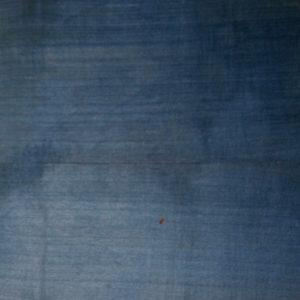 Bleu foncé sycomore teinté