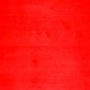 Rouge moyen sycomore teinté