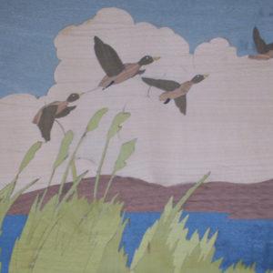 KIT PAPIER - Migrations n°1