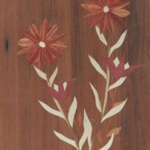 bouquet N°11