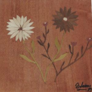 bouquet N°12