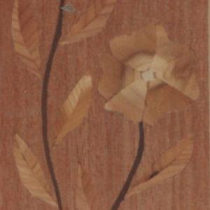 bouquet N°13
