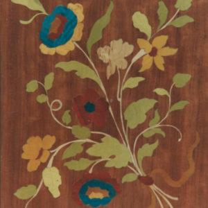 bouquet N°17