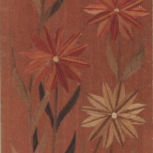 bouquet N°9