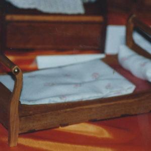 lit miniature