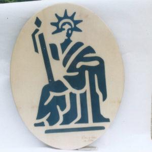 logo des notaires